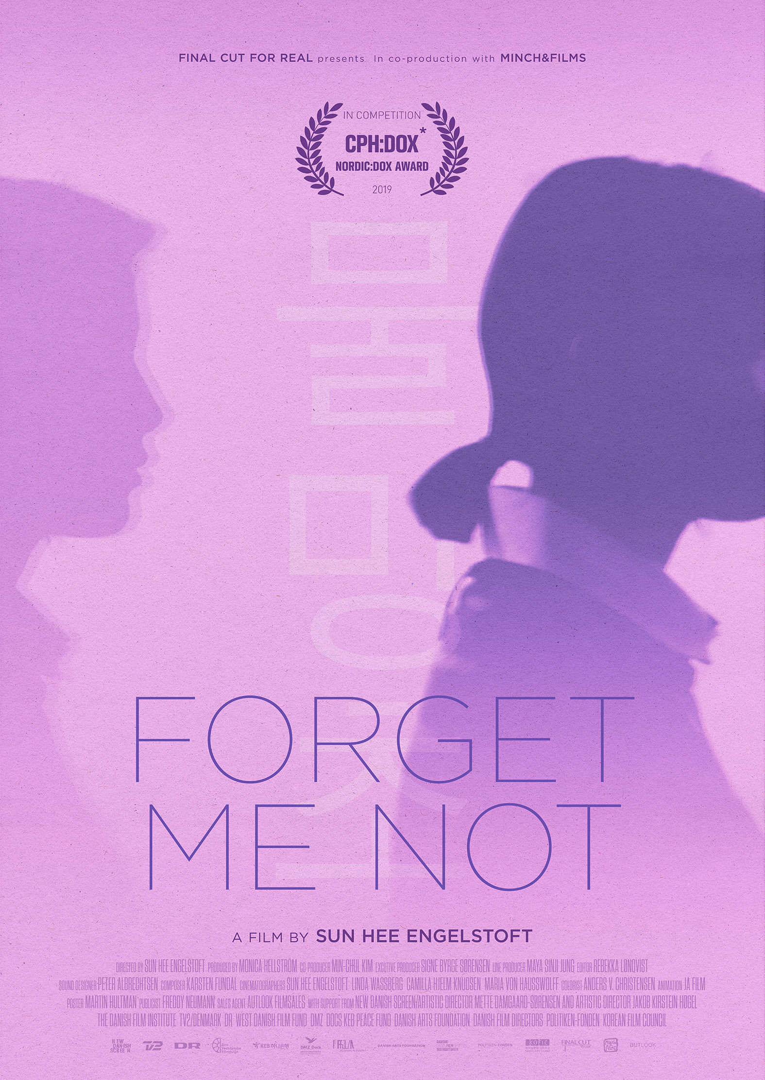 FORGET_ME_NOT_POSTER_PRINT_UK_A1_3MM_BLEED_small